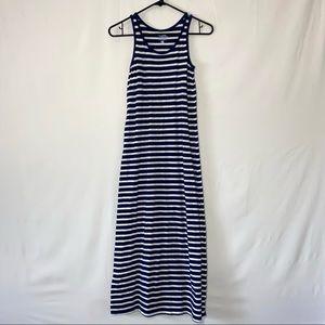 Girls Old Navy Maxi Dress